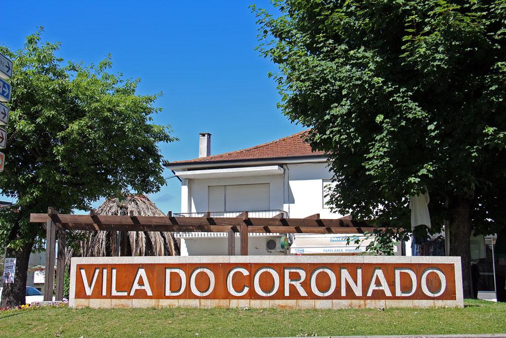 Portico-Vila-do-Coronado